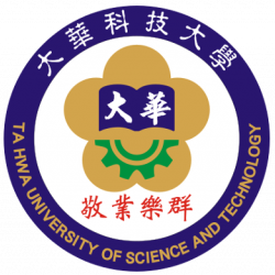 Ta Hwa University of Science and Technology